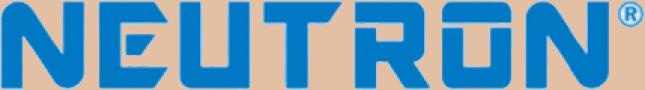 Asya Software